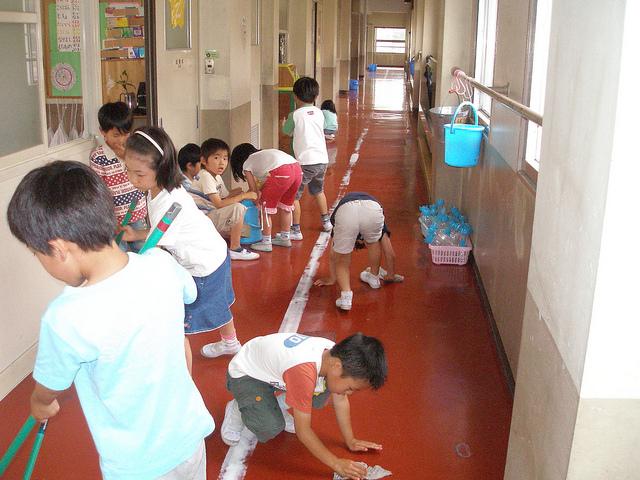 japan-school-student-clmm