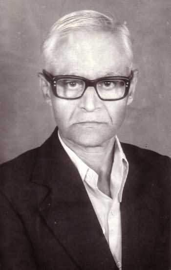 বাবা রামচন্দ্র