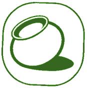 Ecomark or Eco mark