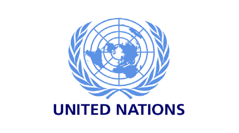 50 SAQ about United Nations