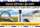 ভারতের হাইপারলুপ ট্রেন প্রকল্প