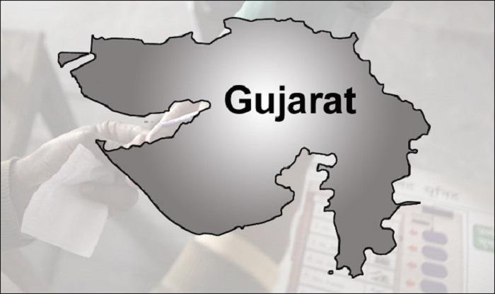 গুজরাত