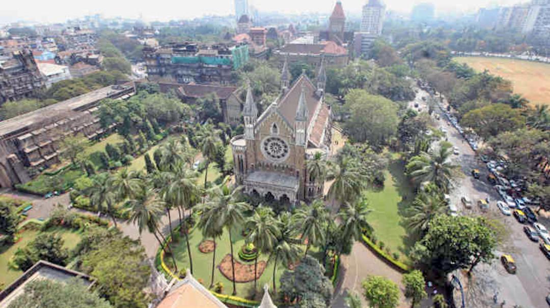 ভারতের নতুন ওয়াল্ড হেরিটেজ স্থান