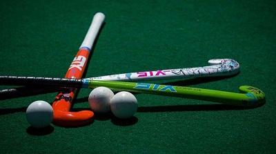 ভারতীয় জাতীয় খেলা