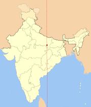 ভারতীয় স্ট্যান্ডার্ড টাইম