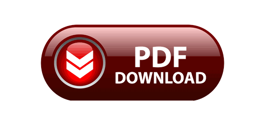 PDF Download Now
