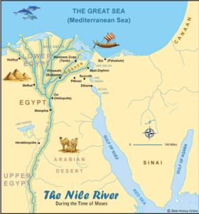 nile-river-map