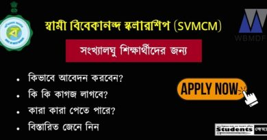 SVMCM WBMDFC